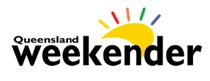 queensland-weekender